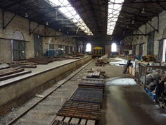 demolitions-gare-fret-Cambrai-interieur2-wb004